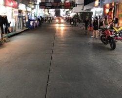 タイバンコクで夜遊びするならどこ?今年最後可愛い女と遊ぼう@@