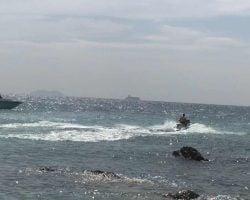 パタヤから近いリゾート地紹介2@1人旅$バイクでラン島を制覇!