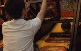 バンコク ゲーム