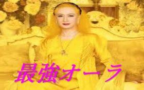 タニヤ再開アゲハ復活オープン!コロナ緩和で夜のカラオケ嬢も続々…