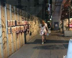 タイで若者に人気のナナ!!ゴーゴーバーじゃなく駅周辺を紹介>>