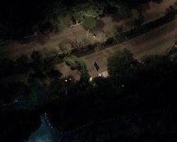 【バンコク夜遊び注意事項その2】24階ベランダ飛び降り事件!?