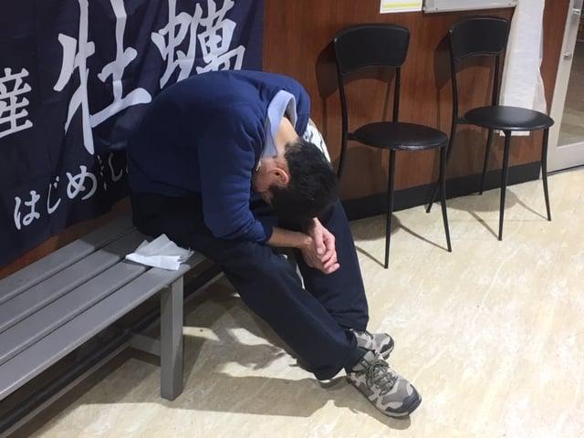 バンコク生活夜遊び#パッポン路上ガイドは危険!?#ゴーゴーボーイ