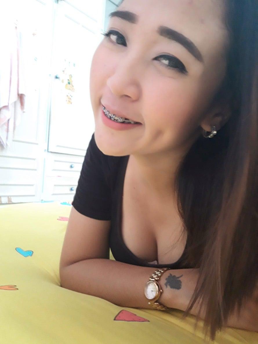 天然巨乳女の子紹介#カラオケアゲチンは朝までOK女の子が多い!?