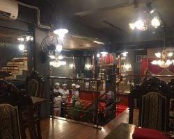 変わりつつあるタニヤ#閉店するカラオケ屋#新しいレストラン#
